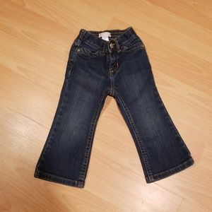 Jeans size 18-24 months